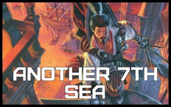 another_7th_sea