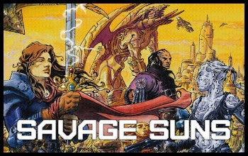 savage_suns